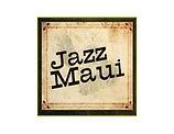 JM_Logo.jpg