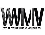 WWMV.jpg