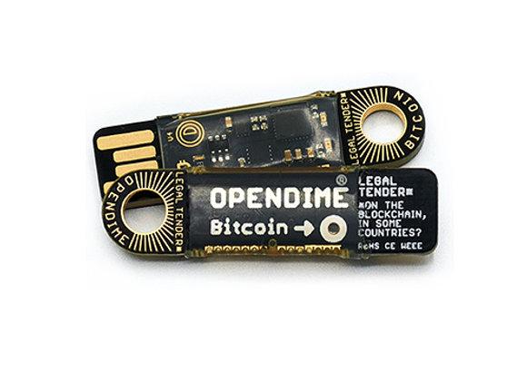 OPENDIME USB Stick