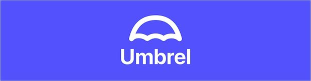 Umbrel.png