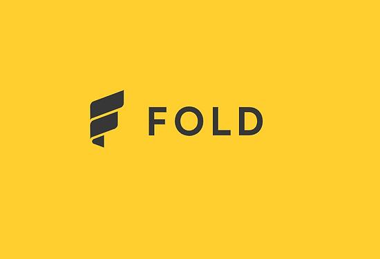 fold-app.png