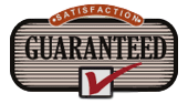 guaranteed, ham, premium, nelson, nelsobrand, christmas, thanksgiving, hams