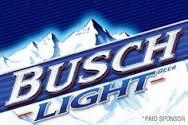bush light.jpg