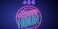 happyHour456_Horiz_edited.jpg