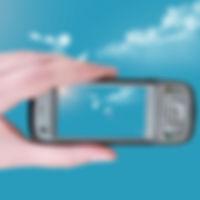 Totalphone. Servicio tecnico de celulares. Mantenimiento de celulares