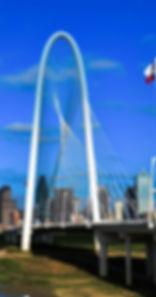 Skyline3.jpg