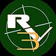 RoboVeg_RV3_Avatar (MED_GreenMustard) (2
