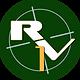 RoboVeg_RV1_Avatar (MED_GreenMustard) (2