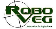 RoboVeg_Logo_Strapline (MED_GreenMustard