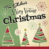 Shelton Christmas 2.jpg