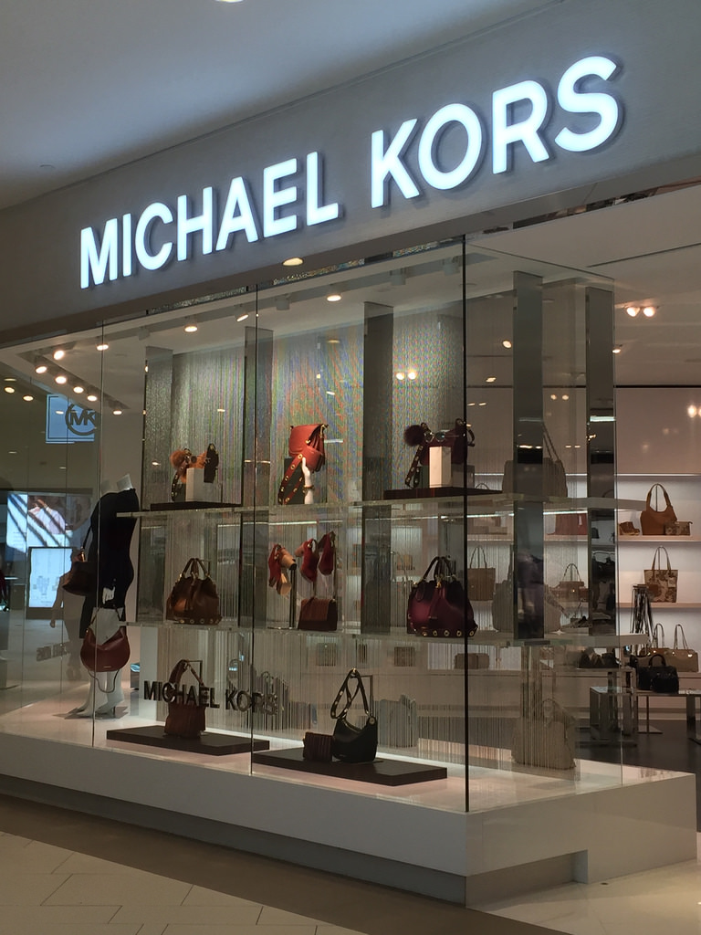 Michael Kors/Facility Maintenance
