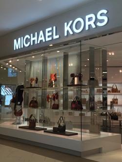 Michael Kors/Facility Maintenance