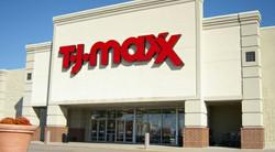 TJ Maxx/Facility Maintenance Vendor