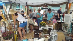 What to do this weekend in Vero Beach?