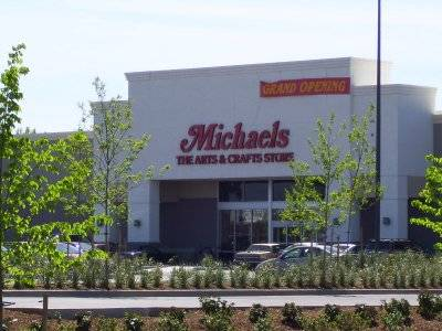 Michaels/Facility Maintenance Vendor