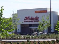 Michaels/Facility Maintenance Vendor