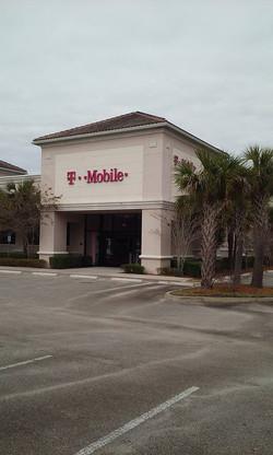 T-mobile/Facility Maintenance Vendor