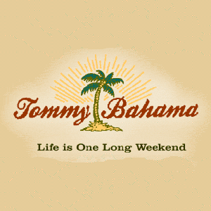 Tommy Bahama/Facility Maintenance