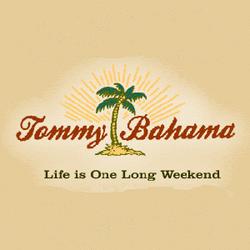 Tommy Bahama/Facility Maintenance