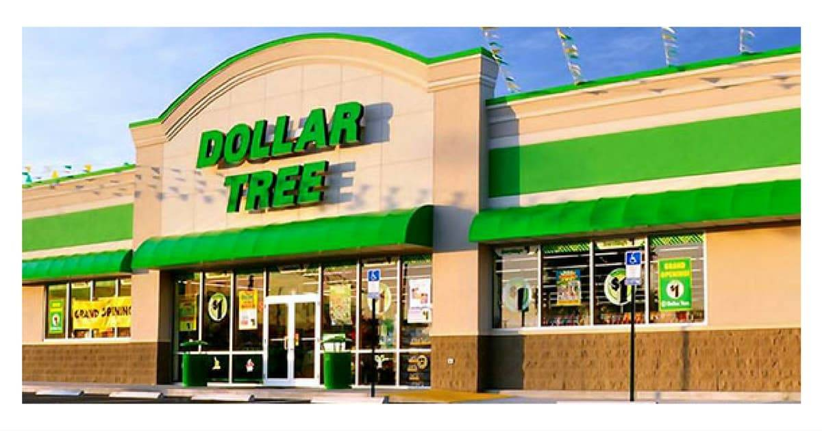 Dollar Tree/Facility Maintenance