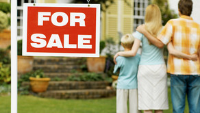 7 Ways to prep your home for sale on a budget