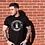 Thumbnail: Dapper Den T-Shirt