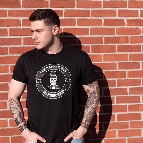Dapper Den T-Shirt