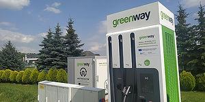 stacja-ladowania-ev-greenway.jpg