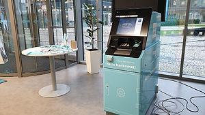 bankomat-hello-bank-1.jpg