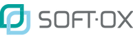 Soft-Ox_logo_21.png