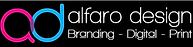 Alfaro Design logo