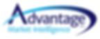 Advantage PE Logo-min.PNG