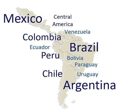 latam countries.png