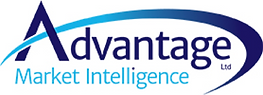 Advantage Market Intelligence Ltd logo
