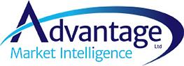 Advantage Market Intelligence Ltd logo