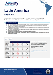 LATAM regional update report update - Aug 2021.png