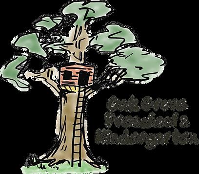 Chesapeake Church Preschool | Private Kindergarten | Half Day