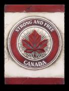 SP07 Canada