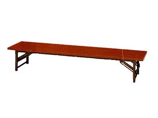 座卓テーブル.png