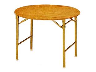 円形テーブル90cm.png