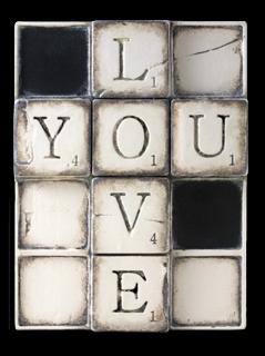 TWP01 Love You