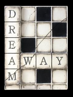 TWP02 Dream Away