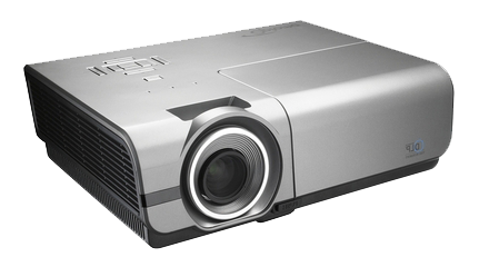 5k%20projector%20hire_edited.png