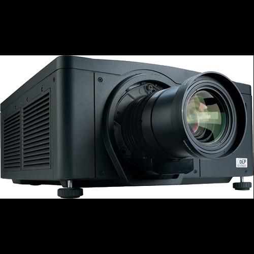 10k projector hire