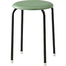 【画像⑥】丸椅子.jpg