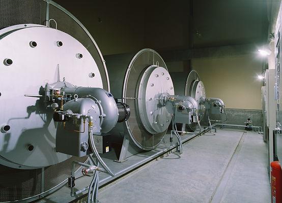 ⑨大型循環型乾燥機.jpg