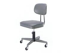 回転椅子(肘無).png