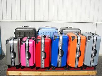 スーツケース.jfif