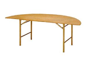 半円形テーブル150cm.png