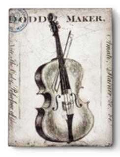 T450 Cello